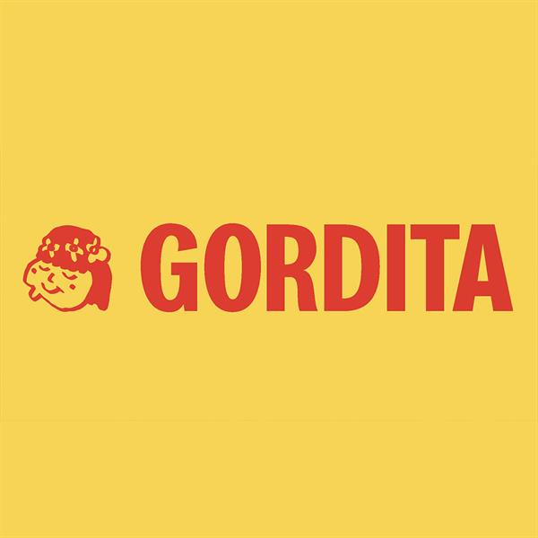 Gordita