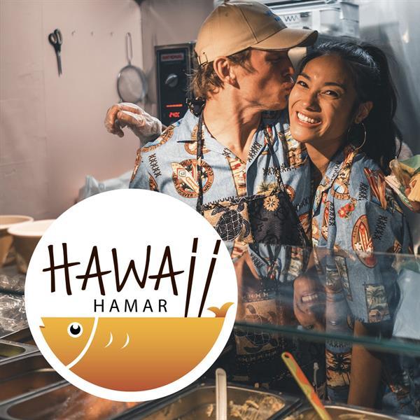 Hawaii Hamar