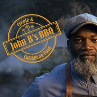 John Bs Barbeque