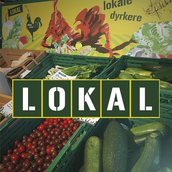 Lokal Hamar