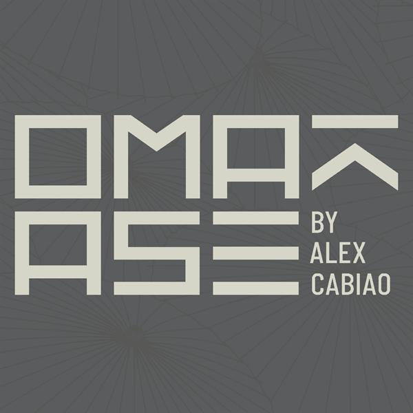 Omakase Hamar
